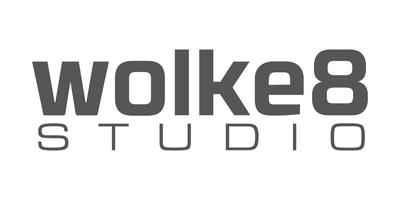 Wolke8 Studio • Hochzeitsfotografie in Freiburg im Breisgau