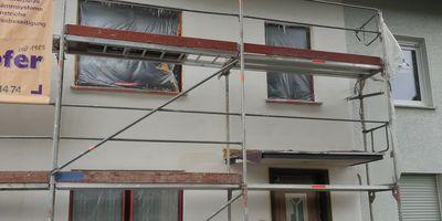 Koppenhöfer Hardo, Malerfachbetrieb in Witten