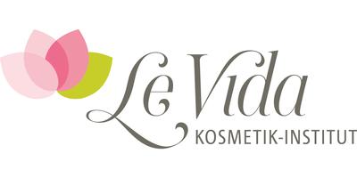 LeVida Kosmetik-Institut in Münster