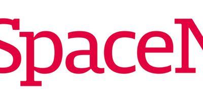 SpaceNet AG in München