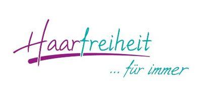 Haarfreiheit Wiesbaden in Wiesbaden