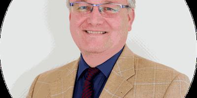 Rechtsanwalt Onno P. Heyken in Hildesheim