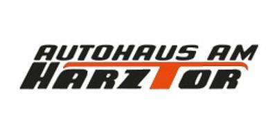 Autohaus Am Harztor - Riebold-Rösner-Raith GmbH in Northeim
