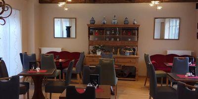 Ammerländer Landcafe Backstube in Bad Zwischenahn
