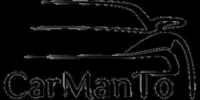 CarManTo - Fuhrparkmanagement in Niederzier