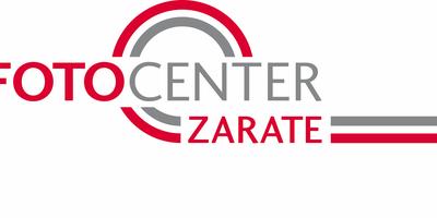 Fotocenter Zarate - NL Wiefelstede in Wiefelstede