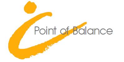 Point of Balance - ganzheitliche Körpertherapie Markus Decker Heilpraktiker für Osteopathie in Aachen