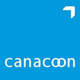 canacoon GmbH in Bad Homburg vor der Höhe