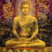 Yothgas Thai Massage in Duisburg