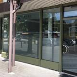 VERMAS Versicherungsmakler Service GmbH in Geretsried