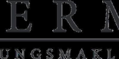 VERMAS Versicherungsmaklerservice GmbH in Geretsried