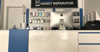 Express Handy Reparatur Bad Waldsee in Bad Waldsee