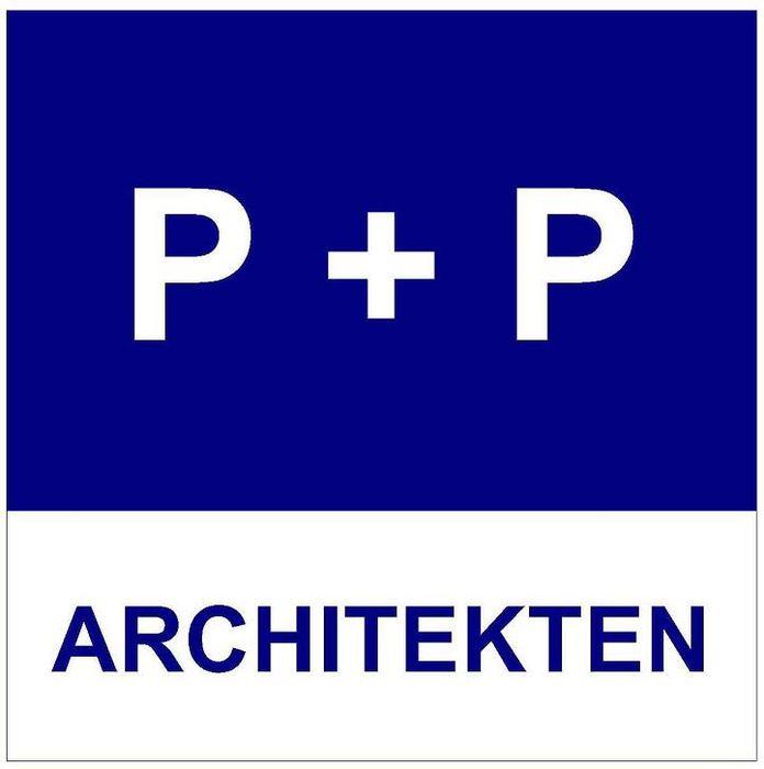 Purschke purschke architekten 3 bewertungen berlin for Studium zum architekten