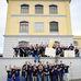 LÖWEN. BRAUHAUS. PASSAU. Gastronomie GmbH in Passau
