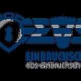 EBS-Einbruchschutz in Rostock