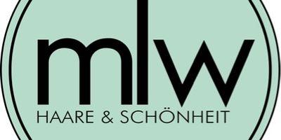 Marie-Luise Weber Haare & Schönheit in Künzell