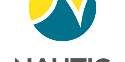 Nautic Werbung GmbH & Co. KG in Rhauderfehn