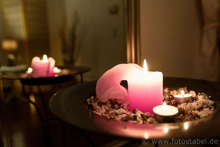 ameliya massage berlin erotische betten