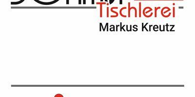 Tischlerei Schmidt / inpla e.K. Ladenbau Inh. Markus Kreutz in Andernach