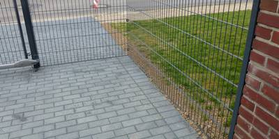 Gartenlandschaftsbau Elbers in Oberbruch Stadt Heinsberg