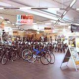 NEON Rad & Sport Center Fachhandel & Meisterwerkstatt in Alsfeld