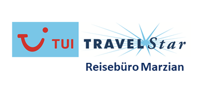 TUI TRAVELStar Reisebüro Marzian in Dortmund