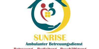 Sunrise Ambulanter Betreuungsdienst - Seniorenbetreuung in Sankt Augustin