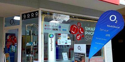Erler-Smartphone-Shop in Gelsenkirchen
