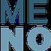 Media Norm GmbH Schwerin in Schwerin in Mecklenburg