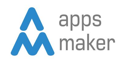 Appsmaker GmbH in Straubing