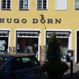 Dorn Buchhandel in Bad Windsheim