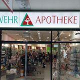 LANDWEHR APOTHEKE in Rothenburg ob der Tauber