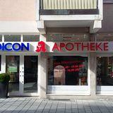 MEDICON Apotheke Zirndorf, Inh. Mirko C. Bender in Zirndorf