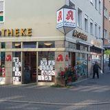 Vita Apotheke in Bamberg