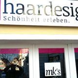 Friseur das Team für Mode in Bad Windsheim