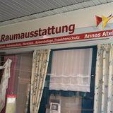 Anna Atelier UG in Bad Windsheim