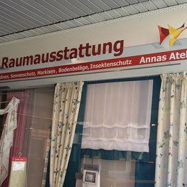 Annas Atelier UG in Bad Windsheim