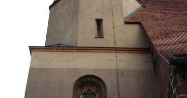 Evang.-Luth. Pfarramt in Bad Windsheim