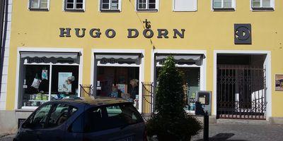 Buchhandlung Dorn in Bad Windsheim