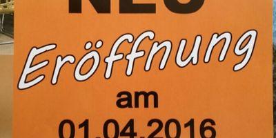 Fischer GmbH in Altdorf bei Nürnberg