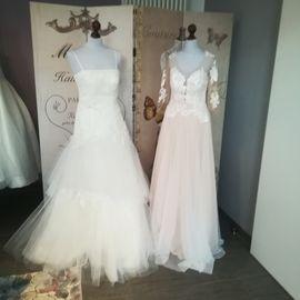 Bild zu Brautgefühl in Landshut