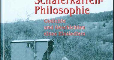 Hans Anthon Schäferkarren-Philosoph in Ammerbuch