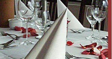 Kanalfeuer Restaurant in Altenholz