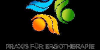 Vitalis Praxis für Ergotherapie und Logopädie in Ansbach
