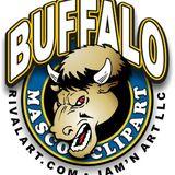 Buffalo Boots GmbH in Mainz