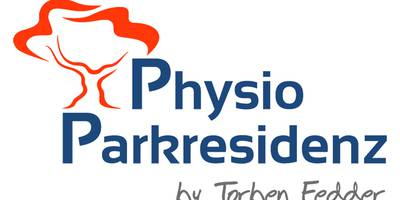 Physio Parkresidenz in Hannover
