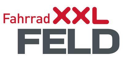 Fahrrad XXL Feld in Sankt Augustin
