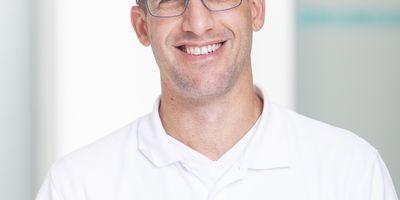 Gumpert Nicolas Facharzt für Orthopädie in Frankfurt am Main
