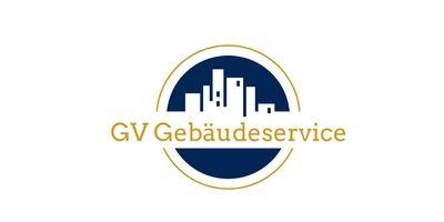 GV Gebäudeservice in Frankfurt am Main