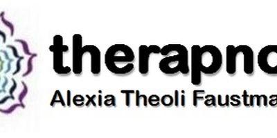 therapnosis - Praxis für Psychotherapie, Beratung, Coaching und Energotherapie Beratender Psychologe in Bornheim im Rheinland